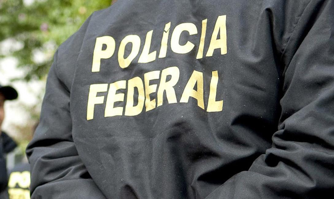 DOBLE LLAVE - Una banda integrada por al menos 30 personas ingresó a dos bancos de la ciudad Milagres y secuestraron a una familia