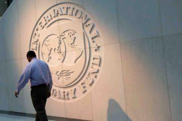 """La organización financiera emitió en mayo una """"declaración de censura"""" contra elGobiernode Nicolás Maduro por no proporcionar cifras oficiales"""