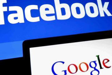 Los ministros de Finanzas europeos no lograron ponerse de acuerdosobre una tasa impositiva de ingresos para los gigantes de la Internet