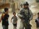 La reunión es a propósito de los esfuerzos para acordar las bases de las negociaciones que pongan fin a la guerra de 17 años en Afganistán
