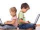 Los pequeños que pasan siete o más horas al día frente a una pantalla se les detectó un adelgazamiento prematuro de la corteza cerebral