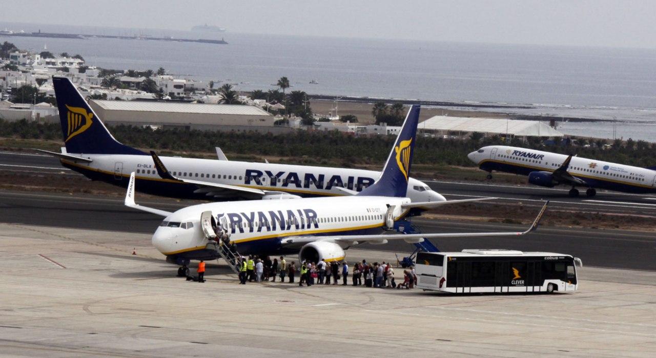 El sindicato Vereinigung Cockpit y la empresa consensuaron un pacto sobre el aumento del sueldo de los pilotos y el pago de la seguridad social