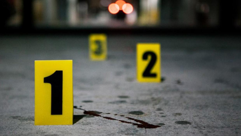 El padre de Carla Stefaniak identificó el cuerpo de su hija, luego de que fuera encontrada en avanzado estado de descomposición en Escazú