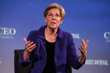 A través de un video en redes sociales lanzó un comité exploratorio a presidenta