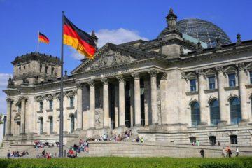Startups financieras alemanas recaudan inversiones récord en 2018