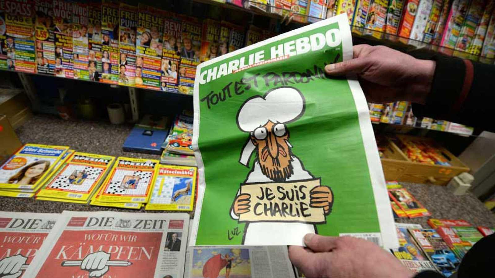 El directo de la revista señaló que la inversión se elevó después del atentado que sufrieron hace cuatro años por miembros de Al Qaeda