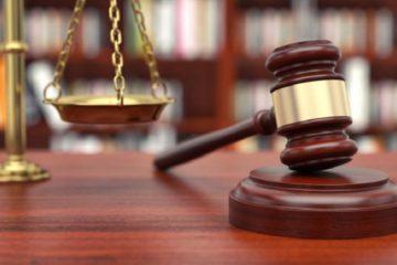 Presuntamente la jueza Fatou Bensouda estaría retrasando el proceso judicial contra el presidente Nicolás Maduro