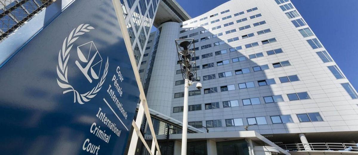 La Corte Penal Internacional decidió apelar la sentencia del exmandatario Laurent Gbagbo