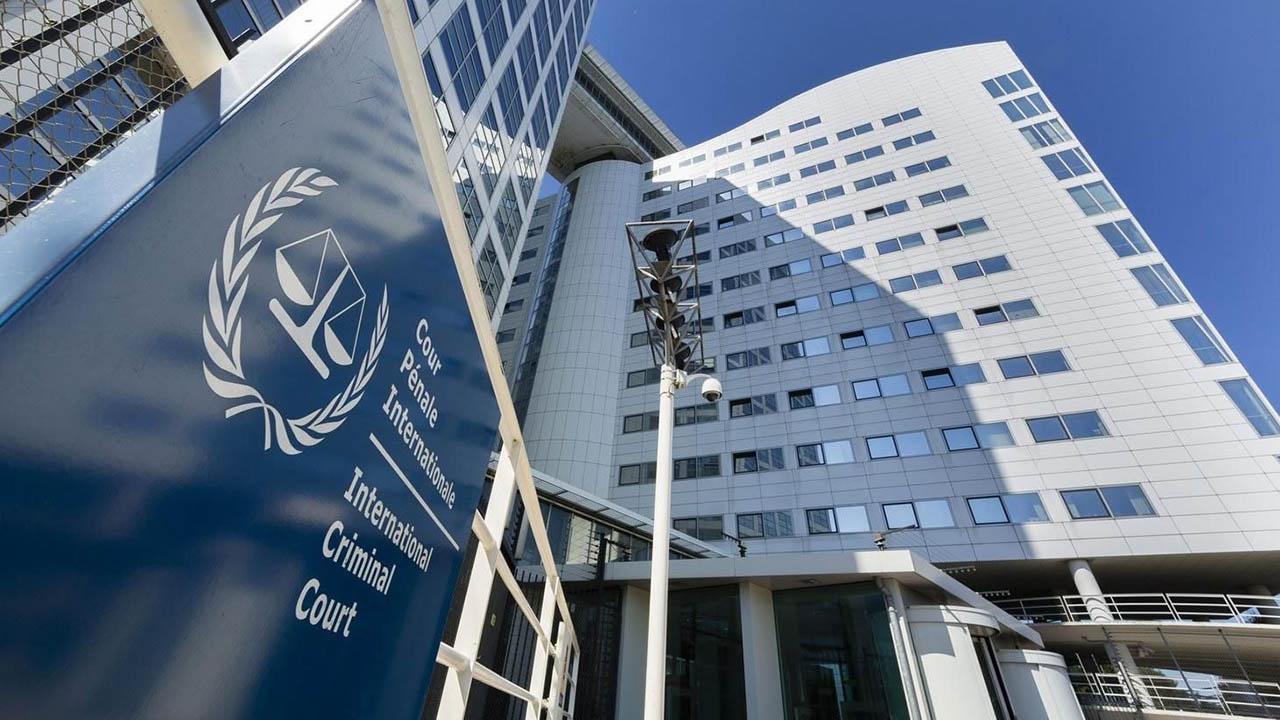 La diputada Delsa Solorzano designó al abogado Francois Zimeray para que explique la situación ante la Corte Penal Internacional