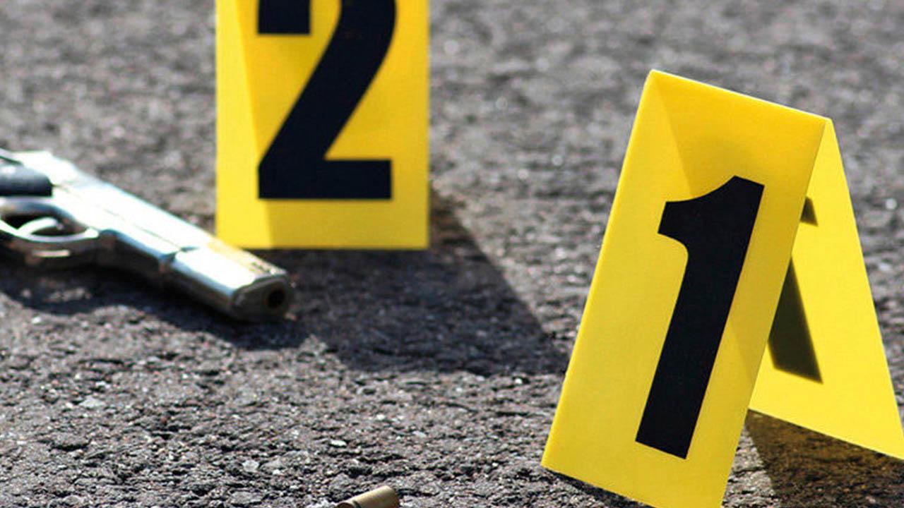 El cuerpo del militar estaba maniatado y presentaba una herida por arma de fuego en la región craneal