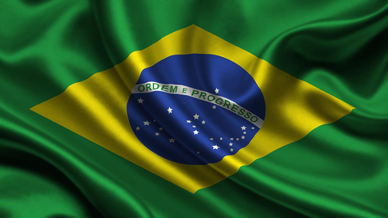 El presidente de la nación sudamericana, Jair Bolsonaro, manifestó que los interesados en ingresar al país tendrán que adaptarse a las leyes