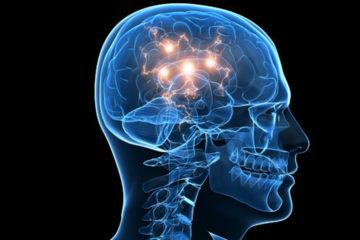 El dispositivo previene los temblores asociados al párkinson y la epilepsia