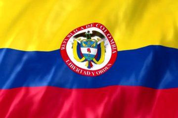 Según la Fiscalía de Colombia el responsable de perpetrar el delito fue José Aldemar Rodríguez