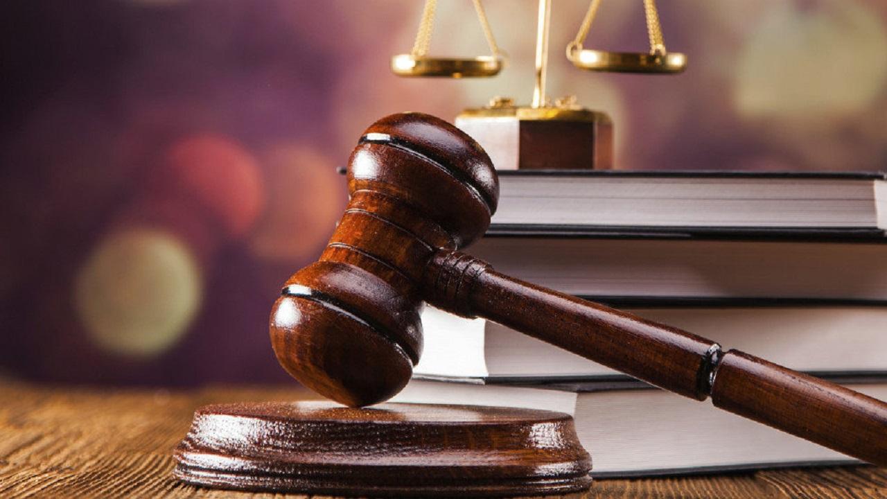 La Oficina del Alto Comisionado de las Naciones Unidas para los Derechos Humanos insiste en revisar la pena impuesta a Schellenberg