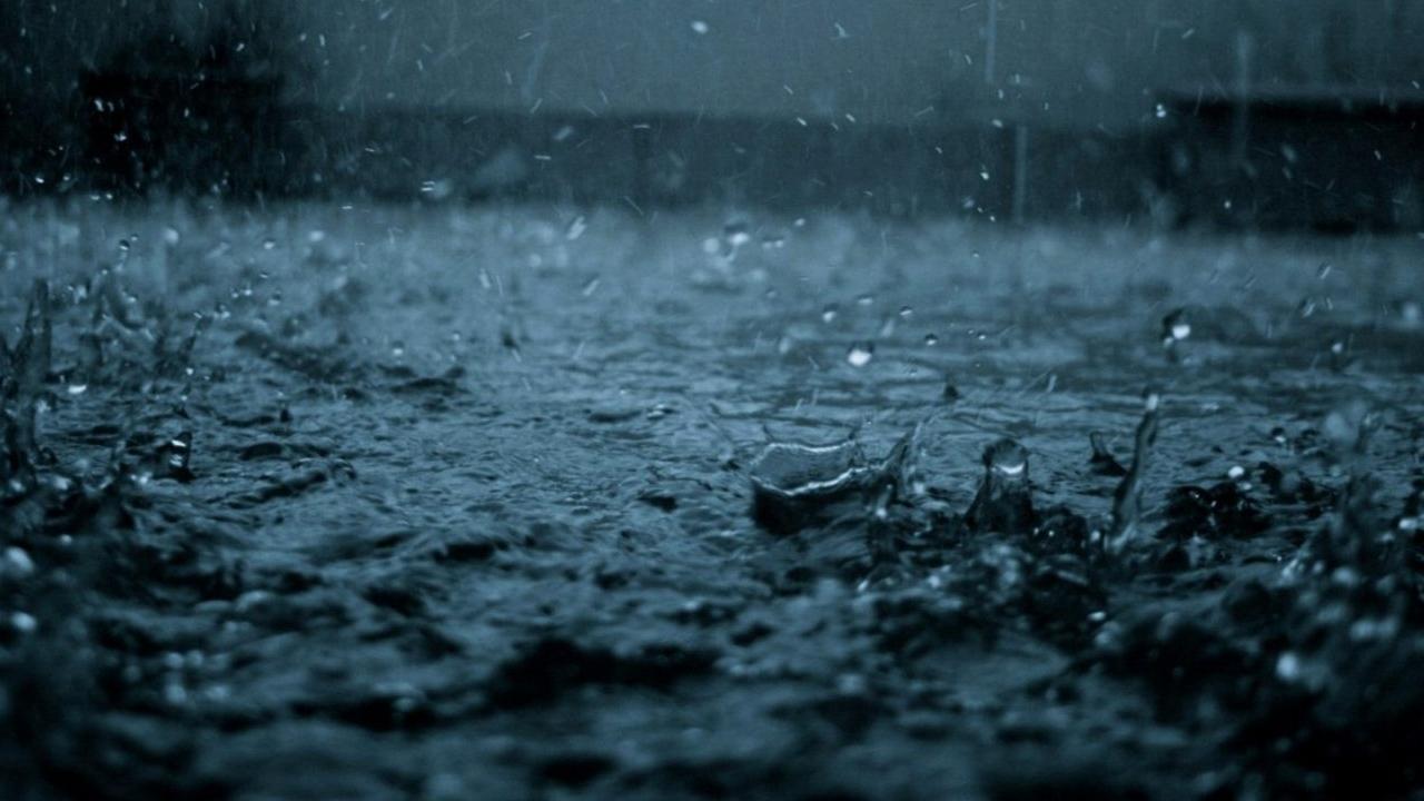 El Consejo Nacional de Gestión y Reducción de Desastres informó que aún siguen desaparecidas 28 personas