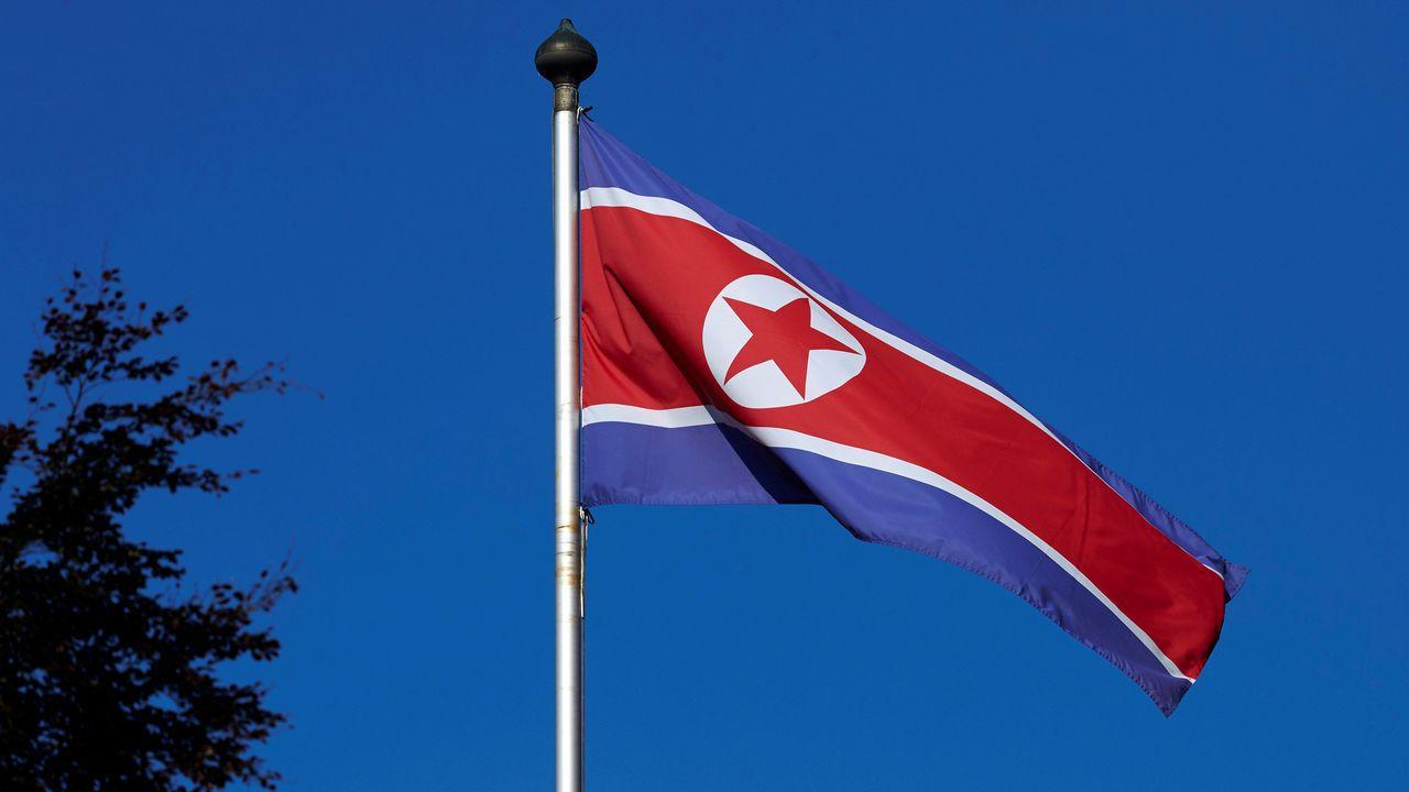 Presuntamente el embajador Jo Song-gil pedirá asilo en un país de Occidente