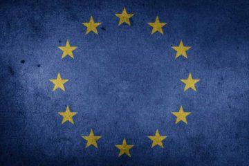 La decisión no fue recibida de buena forma por parte de los miembros de los Estados miembros de la Unión Europea