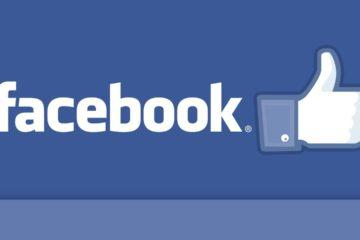 La red social suprimió diversas páginas y perfiles debido a la excesiva divulgación de noticias falsas