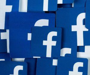 La herramienta posibilitará el conocimiento de un determinado acto social