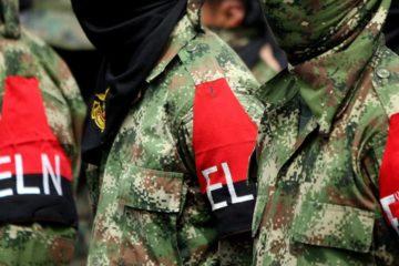 El ministro de Defensa de Colombia manifestó que el responsable del hecho entrenaba paramilitares en Venezuela