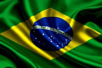 El presidente Jair Bolsonaro aspira a que la reforma económica atraiga 1.850 millones de dólares
