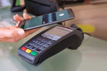 La empresa tecnológica podrá gestionar tarjetas de crédito y efectuar transferencias de dinero online