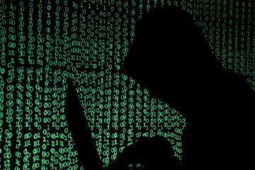 La ministra de Justicia Katarina Barley informó que entre la información filtrada hay números telefónicos, transcripciones de comunicaciones entre otros