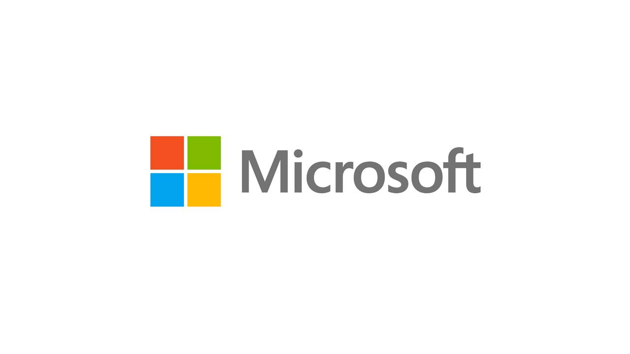 La compañía tecnológica dejará de ofrecer apoyo técnico a Windows 10 Mobile