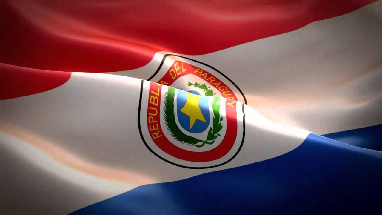 El viceministro de Exteriores, Hugo Saguier, informó que la decisiónrepercutirá sobreactivos, cuentas y controles de cercanos a Nicolás Maduro