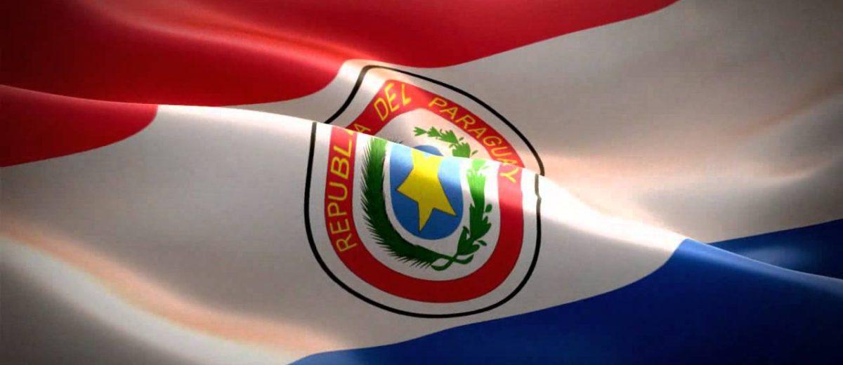 El canciller Luis Alberto Castiglioni considera que medidas más fuertes obligarían al presidente Nicolás Maduros a negociar