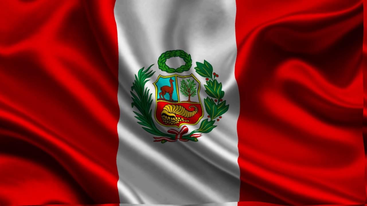 El canciller Néstor Popolizio informó que la medida busca presionar a los responsables de la crisis en el país suramericano