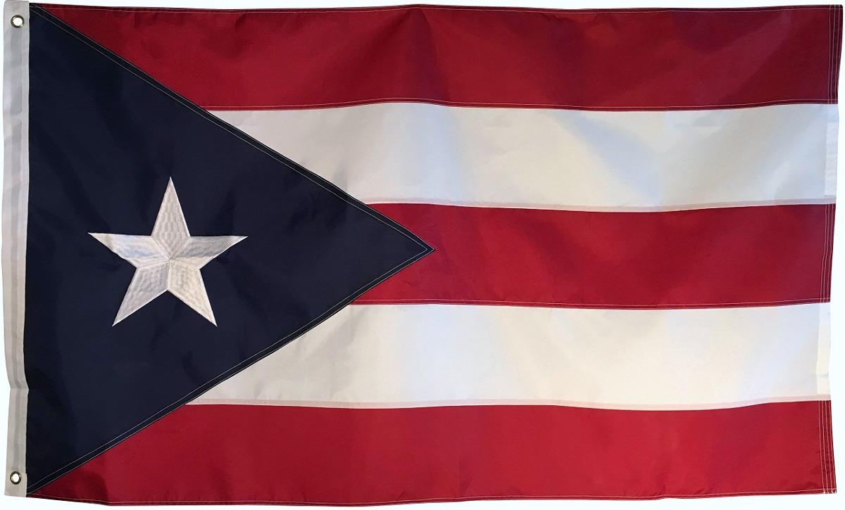 El gobernador Ricardo Rosello indicó que su nación está lista para prestar ayuda humanitaria a Venezuela