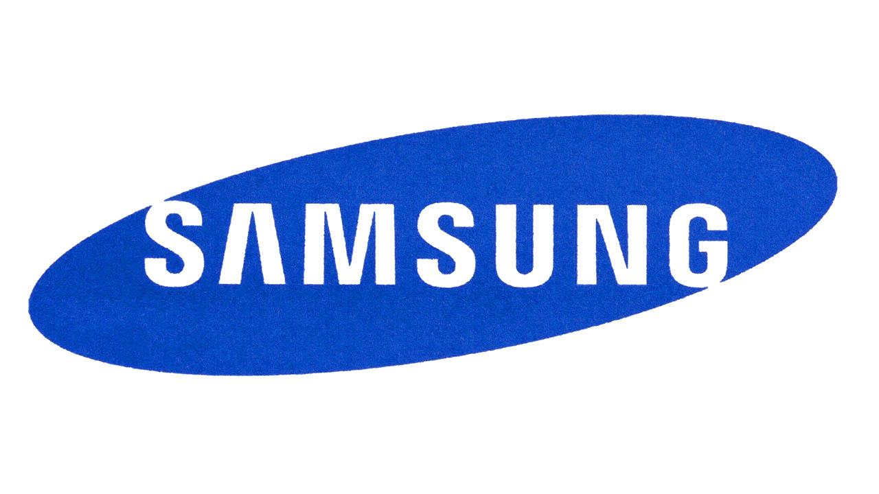 La empresa considera que las pérdidas se deben a la intensificación de la competencia en el sector de smartphones