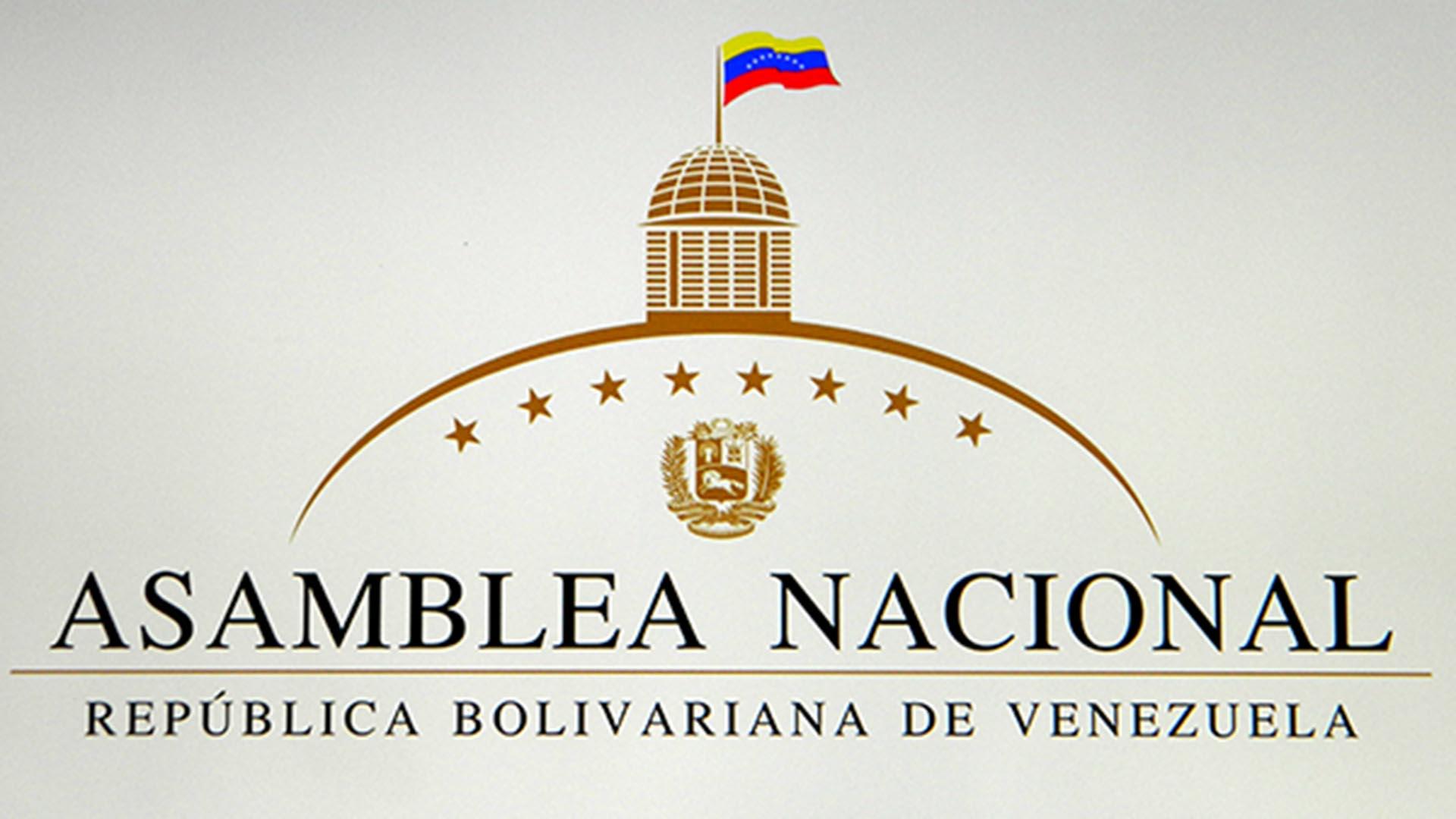 El diputado Juan Guaidó se apegará a los artículos 233, 333 y 350 de la Constitución venezolana.