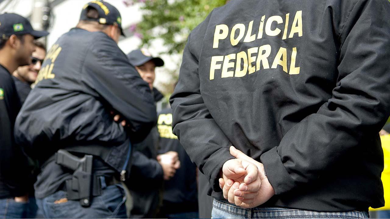 El grupo delictivo es acusado de extorsionar y asesinar a comerciantes en la región