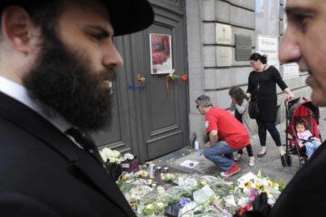 Comienza el juicio por el atentado en el Museo Judío de Bruselas