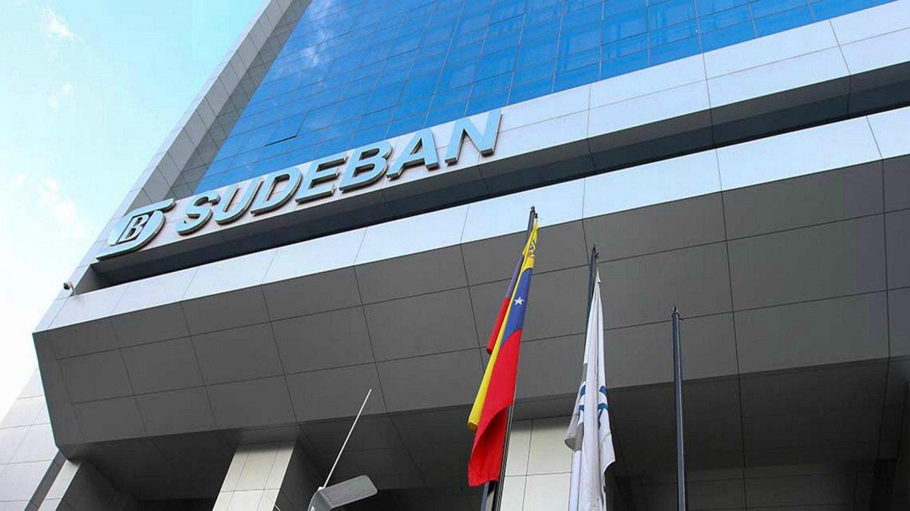 Sudeban ratificó la suspensión de las actividades bancarias