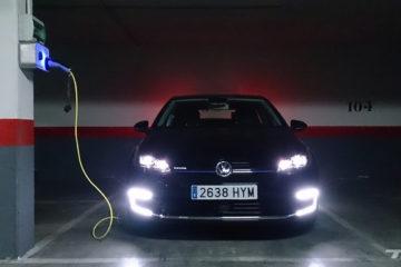 Volkswagen Cambia Su Eslogan Doble Llave