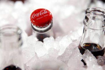 La ingesta de líquidos endulzadas artificialmente son peligrosas para la salud