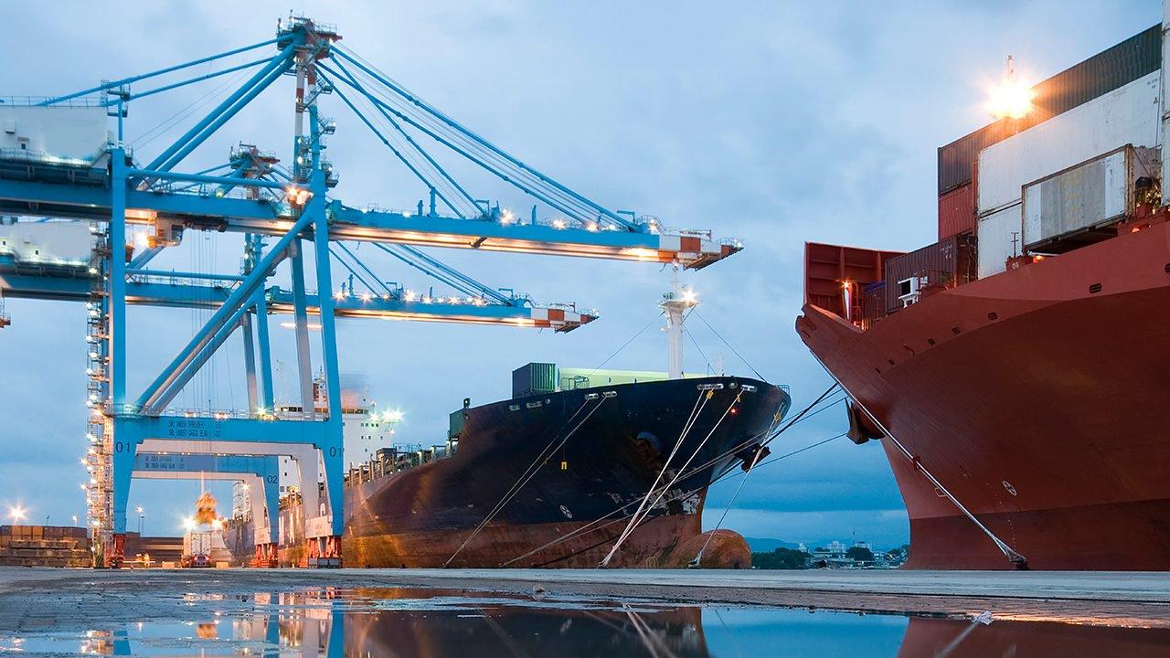Restringir el ingreso de productos extranjeros acapara el mercado y contempla una subida de precios excesiva
