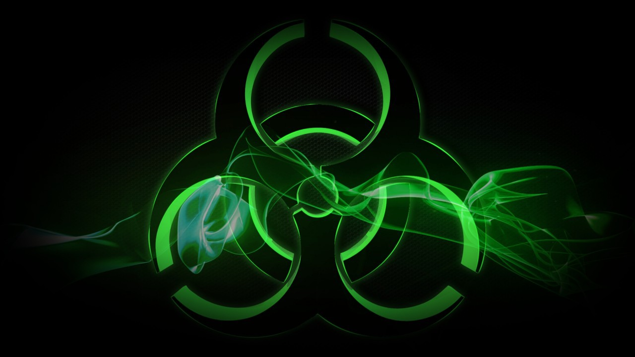Presuntamente en el establecimiento habían tres baldes con uranio potencialmente peligro