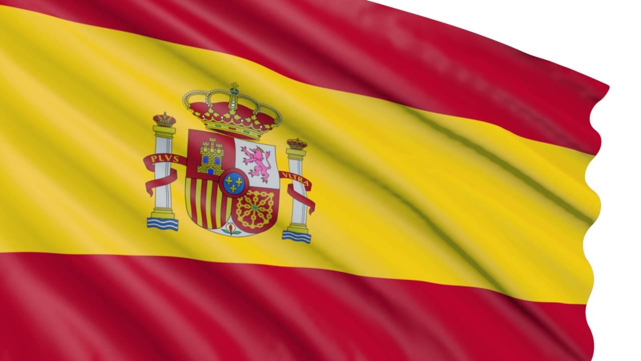 Se espera que otros países de la Unión Europea sigan la misma línea del Gobierno español