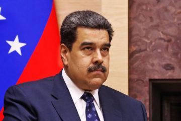 Según el mandatario nacional el acuerdo entre las naciones está parcializado políticamente