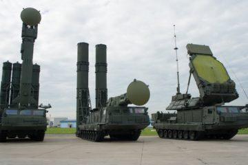Según especialistas del área militar la acción busca provocar al vecino país