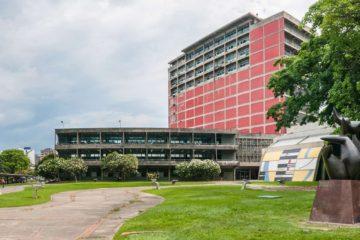 Trabajadores de las universidades públicas no han recibido la cancelación de su salario en la primera quincena del mes de marzo
