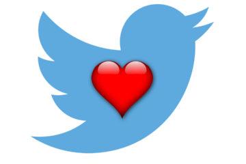La función hará más visible los tweets de los medios de comunicación