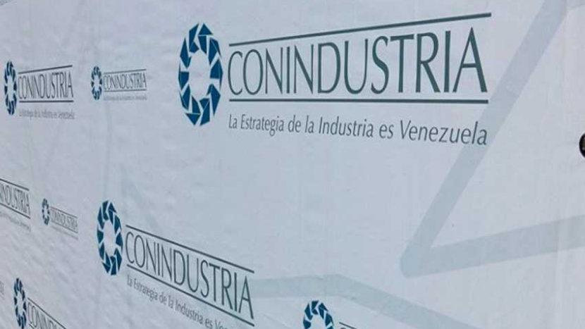 Conindustria pide abrir la economía nacional