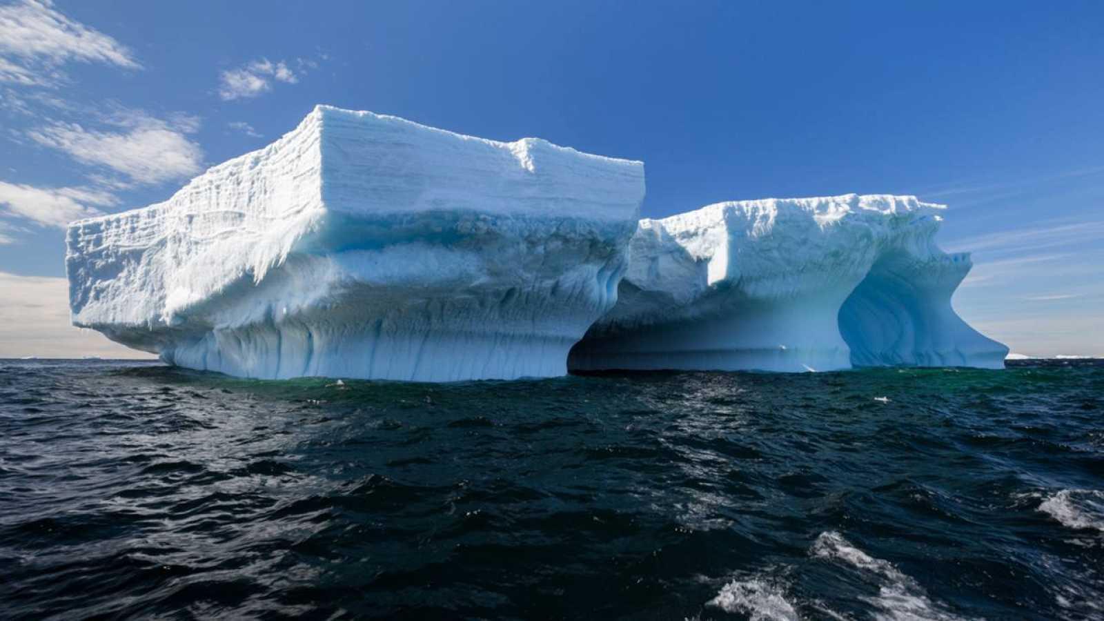 El descubrimiento permitirá la realización de nuevos planes de contingencia ambiental