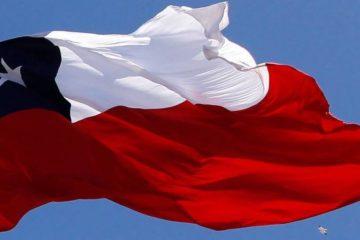 La nación suramericana quiere diversificar sus productos para exportación