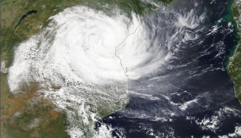 Los equipos de rescate buscan llegar a las poblaciones más pobres ya que son las más afectadas